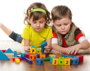 Двуязычные дети. Коррекция общего недоразвития и задержки речевого развития (онр и зрр)
