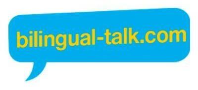 Логопед по скайпу и дефектолог, логопед онлайн из г. Лондон